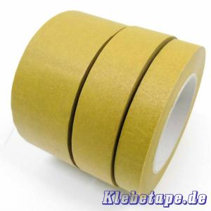 https://www.klebetape.de/1630-thickbox/fine-masking-tape-120-c-autolackierer-quality-thick-crepe-paper-tape-140my.jpg