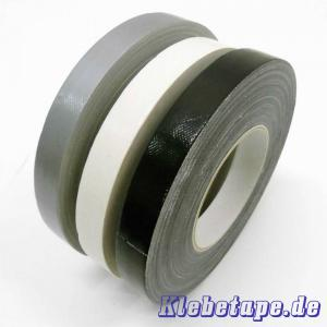 https://www.klebetape.de/1643-thickbox/gaffa-gewebeband-mattes-gaffa-tape-19mm-x-50m.jpg