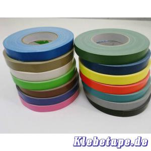 https://www.klebetape.de/1645-thickbox/stonetape-v01-professional-19mm-x-50m.jpg