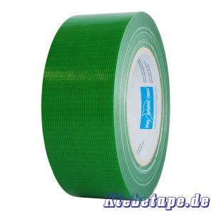 https://www.klebetape.de/1649-thickbox/dt-prg-exterior-tape-designated-for-smooth-and-semi-rough-surfaces.jpg