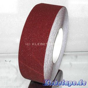 https://www.klebetape.de/1661-thickbox/anti-rutsch-klebeband-grun-50mm-x-18m-safety-tape-rutschfeste-oberflache.jpg