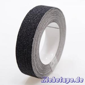 https://www.klebetape.de/1663-thickbox/antislip-tape-v30-50mm-x-18m.jpg