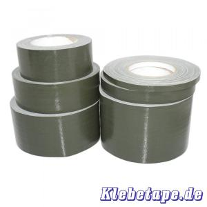 https://www.klebetape.de/1664-thickbox/stagetape-pro-50mm-x-50m.jpg
