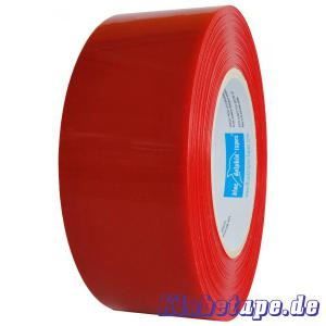 https://www.klebetape.de/1674-thickbox/blue-dolphin-contractor-tape-red-48mm-x-50m.jpg