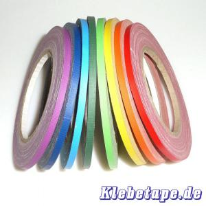 https://www.klebetape.de/1779-thickbox/cloth-tape-g70-satin-5mm-x-25m.jpg