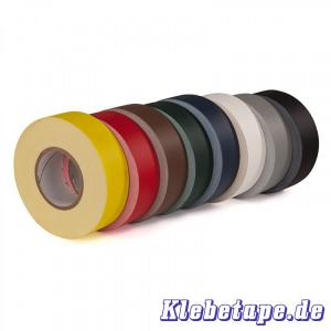 https://www.klebetape.de/215-thickbox/premium-gaffer-cloth-tape-s55-satin-48mm-x-50m.jpg
