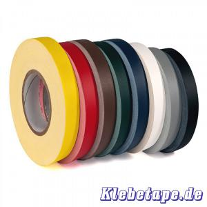 https://www.klebetape.de/240-thickbox/premium-gaffer-cloth-tape-s55-satin-19mm-x-50m.jpg