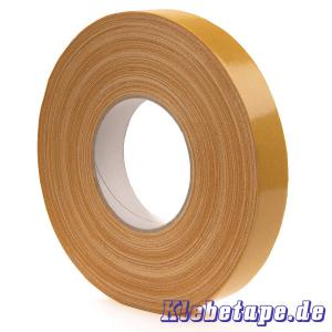 https://www.klebetape.de/241-thickbox/double-side-exhibition-cloth-tape-s40-25mm-x-50m.jpg