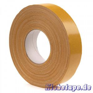 https://www.klebetape.de/243-thickbox/double-side-exhibition-cloth-tape-s40-38mm-x-50m.jpg