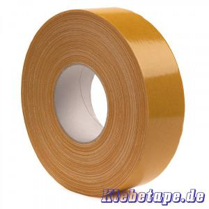 https://www.klebetape.de/245-thickbox/double-side-exhibition-cloth-tape-s40-50mm-x-50m.jpg