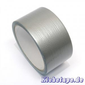 https://www.klebetape.de/261-thickbox/allrounder-repair-tape-v02-50mm-x-25m.jpg