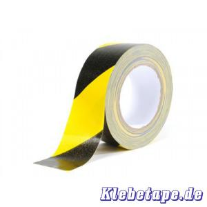 https://www.klebetape.de/268-thickbox/cloth-warning-tape-s50-profi-black-yellow-50mm-x-25m.jpg