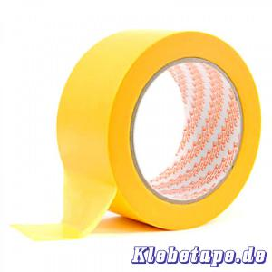 https://www.klebetape.de/326-thickbox/masking-soft-tape-e17-gold-18mm-x-50m.jpg