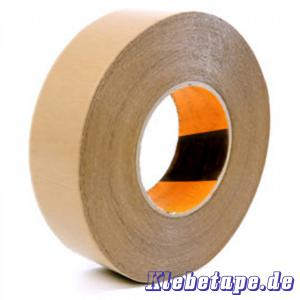 https://www.klebetape.de/331-thickbox/transfertape-e65-double-sided-adhesive-50m.jpg