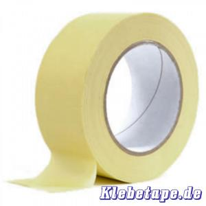 https://www.klebetape.de/332-thickbox/paper-masking-tape-e70-80-19mm-x-50m.jpg