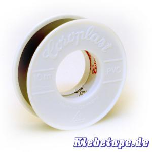 https://www.klebetape.de/378-thickbox/coroplast-302-15mm-x-10m-vde-electrical-tape-din-en-60454.jpg