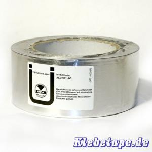 https://www.klebetape.de/594-thickbox/aluminium-tape-n10-50m-din-4102-b1.jpg