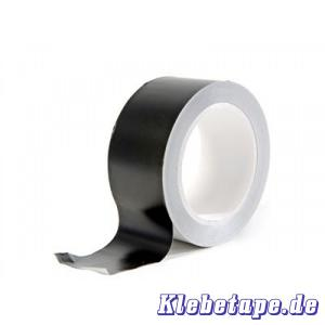 https://www.klebetape.de/600-thickbox/aluminum-tape-mat-black-50mm-x-25m-resistant-to-200-c.jpg