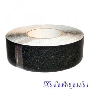 https://www.klebetape.de/668-thickbox/antislip-tape-v30-50mm-x-18m.jpg