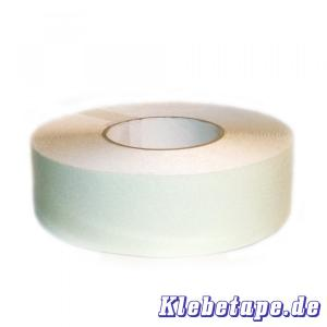 https://www.klebetape.de/670-thickbox/antislip-tape-f30-50mm-x-18m-glow-in-the-dark.jpg