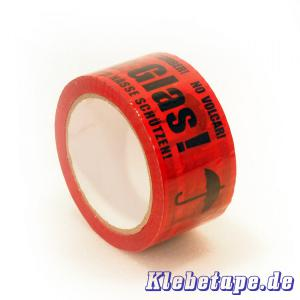 https://www.klebetape.de/696-thickbox/packing-tape-pp-caution-glass-50mm-x-66m.jpg