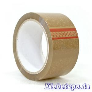 https://www.klebetape.de/697-thickbox/packing-tape-pp-brown-silent-50mm-x-66m.jpg