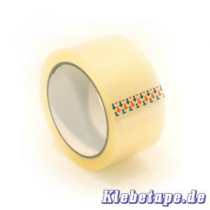 https://www.klebetape.de/699-thickbox/packing-tape-pp-clear-silent-50mm-x-66m.jpg