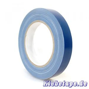 https://www.klebetape.de/717-thickbox/cloth-tape-v10-blue-19mm-x-25m-uv-resistant.jpg