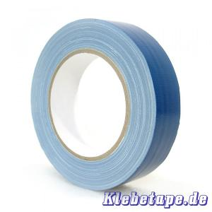 https://www.klebetape.de/718-thickbox/cloth-tape-v10-blue-25mm-x-25m-uv-resistant.jpg