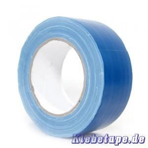 https://www.klebetape.de/724-thickbox/cloth-tape-v10-blue-50mm-x-25m-uv-resistant.jpg