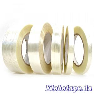 https://www.klebetape.de/733-thickbox/filament-tape-a50-12mm-x-50m.jpg
