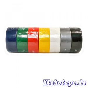 https://www.klebetape.de/747-thickbox/all-purpose-cloth-tape-v05-50mm-x-50m.jpg