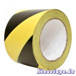 https://www.klebetape.de/761-thickbox/warning-tape-f10-soft-pvc-tape-75mm-x-33m.jpg