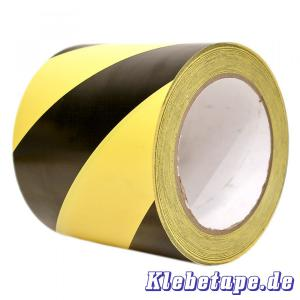 https://www.klebetape.de/762-thickbox/warning-tape-f10-soft-pvc-tape-100mm-x-33m.jpg