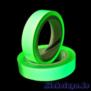 https://www.klebetape.de/763-thickbox/phosphortape-s20-glow-in-dark-25mm-x-10m.jpg