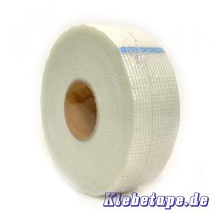 https://www.klebetape.de/768-thickbox/glasfibric-adhesive-grid-tape-v50-90m.jpg