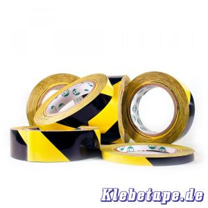 https://www.klebetape.de/870-thickbox/warntape-g33-33m-laminate-for-lane-marking-.jpg