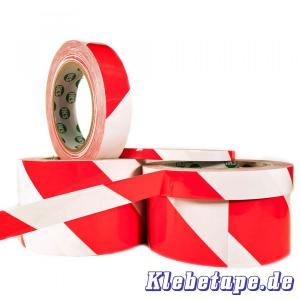 https://www.klebetape.de/876-thickbox/warntape-g34-33m-laminate-for-lane-marking.jpg