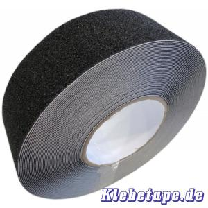 https://www.klebetape.de/884-thickbox/at2000-anti-slip-tape-50mm-x18m-black.jpg
