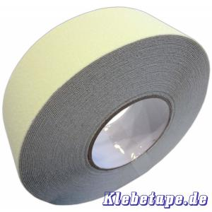 https://www.klebetape.de/885-thickbox/antislip-tape-f30-50mm-x-18m-glow-in-the-dark.jpg