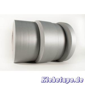 https://www.klebetape.de/889-thickbox/profi-gewebeband-50mm-x-50m-matt-schwarz.jpg