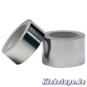 https://www.klebetape.de/891-thickbox/pure-aluminium-tape-f11-50mm-x-50m.jpg