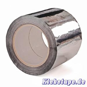https://www.klebetape.de/893-thickbox/alu-bopp-tape-f15-steamt-50mm-x-50m.jpg