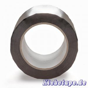 https://www.klebetape.de/894-thickbox/alu-bopp-tape-f15-steamt-50mm-x-50m.jpg