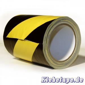 https://www.klebetape.de/897-thickbox/profi-gewebeband-50mm-x-50m-matt-schwarz.jpg