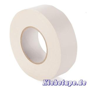 https://www.klebetape.de/901-thickbox/fabric-tape-50mm-x-50m-s91-matt-white.jpg