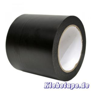 https://www.klebetape.de/902-thickbox/soft-pvc-tape-100mm-x-33m-matte-black.jpg