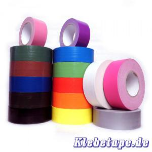 https://www.klebetape.de/907-thickbox/cloth-tape-s95-50mm-x-50m.jpg