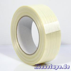 https://www.klebetape.de/915-thickbox/filament-tape-a50-38mm-x-50m.jpg