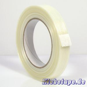 https://www.klebetape.de/917-thickbox/filament-tape-a50-19mm-x-50m.jpg
